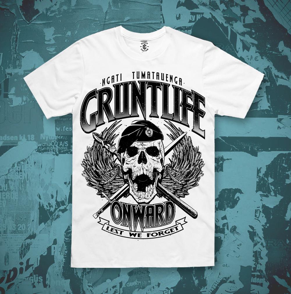 gruntlife white.jpg