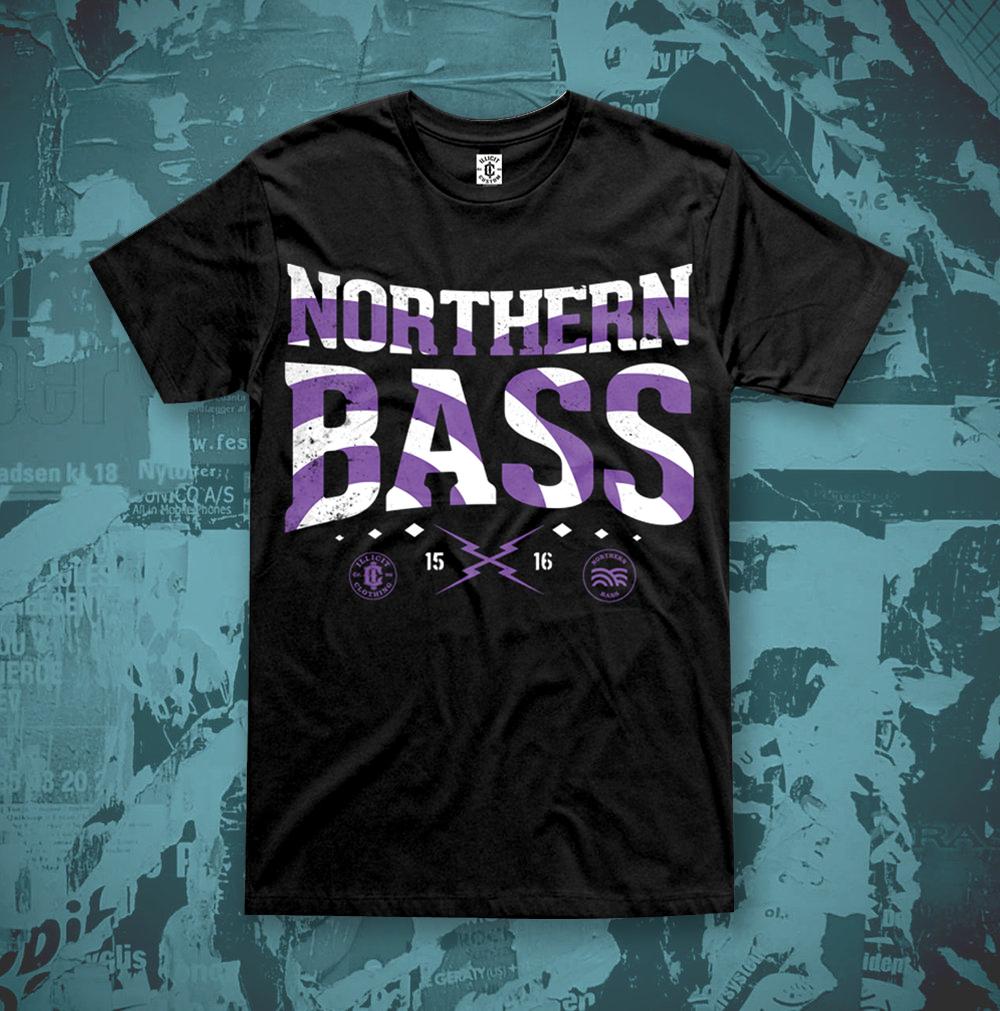north bass 1.jpg