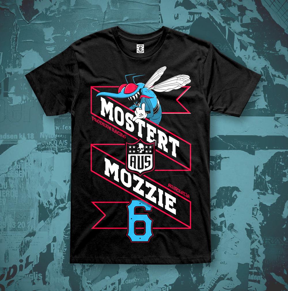 mozzie 2.jpg