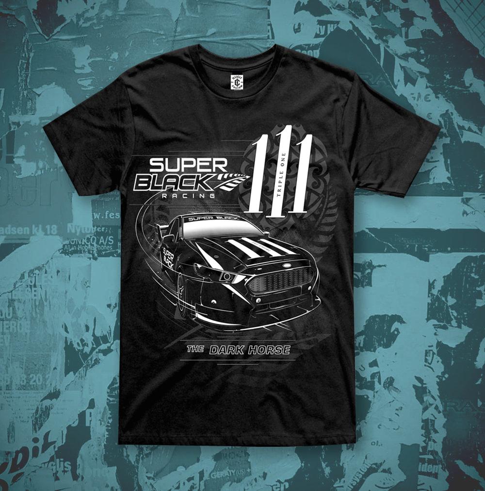 super black.jpg