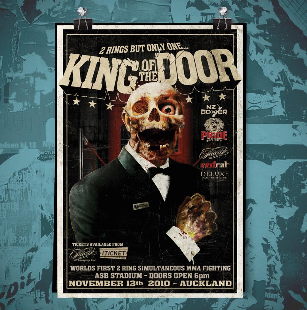 king of the door.jpg