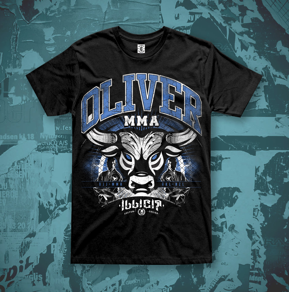oliver new.jpg