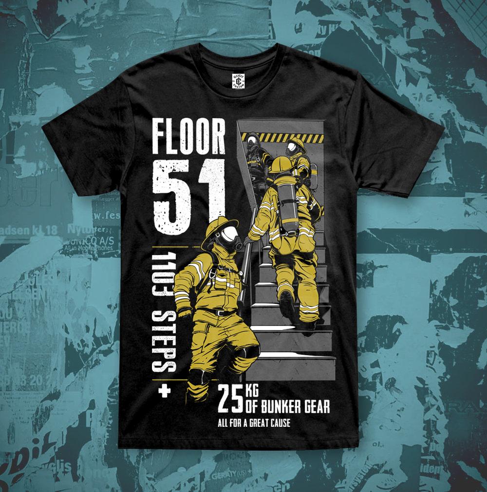 floor 51.jpg