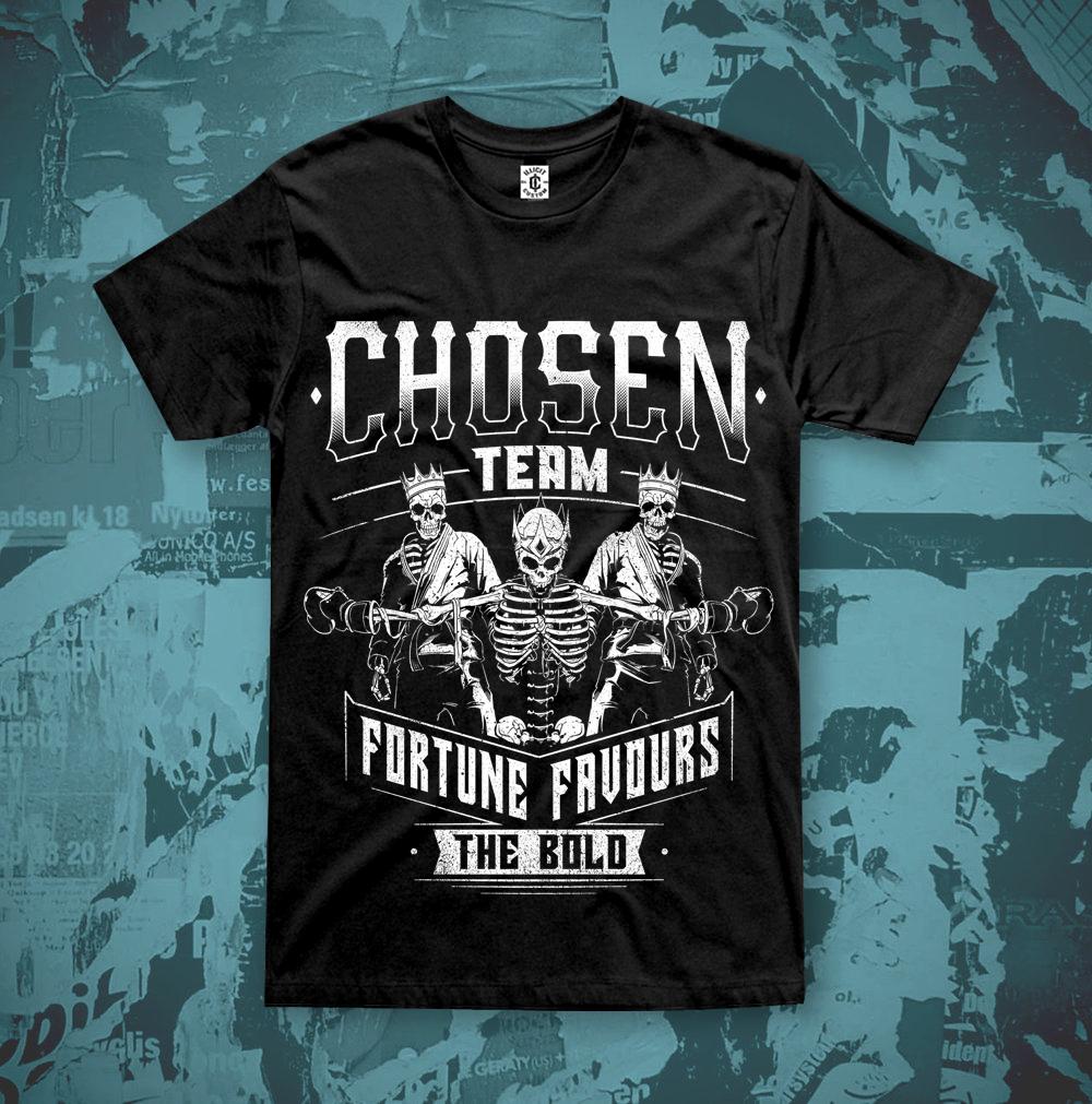 chosen team.jpg
