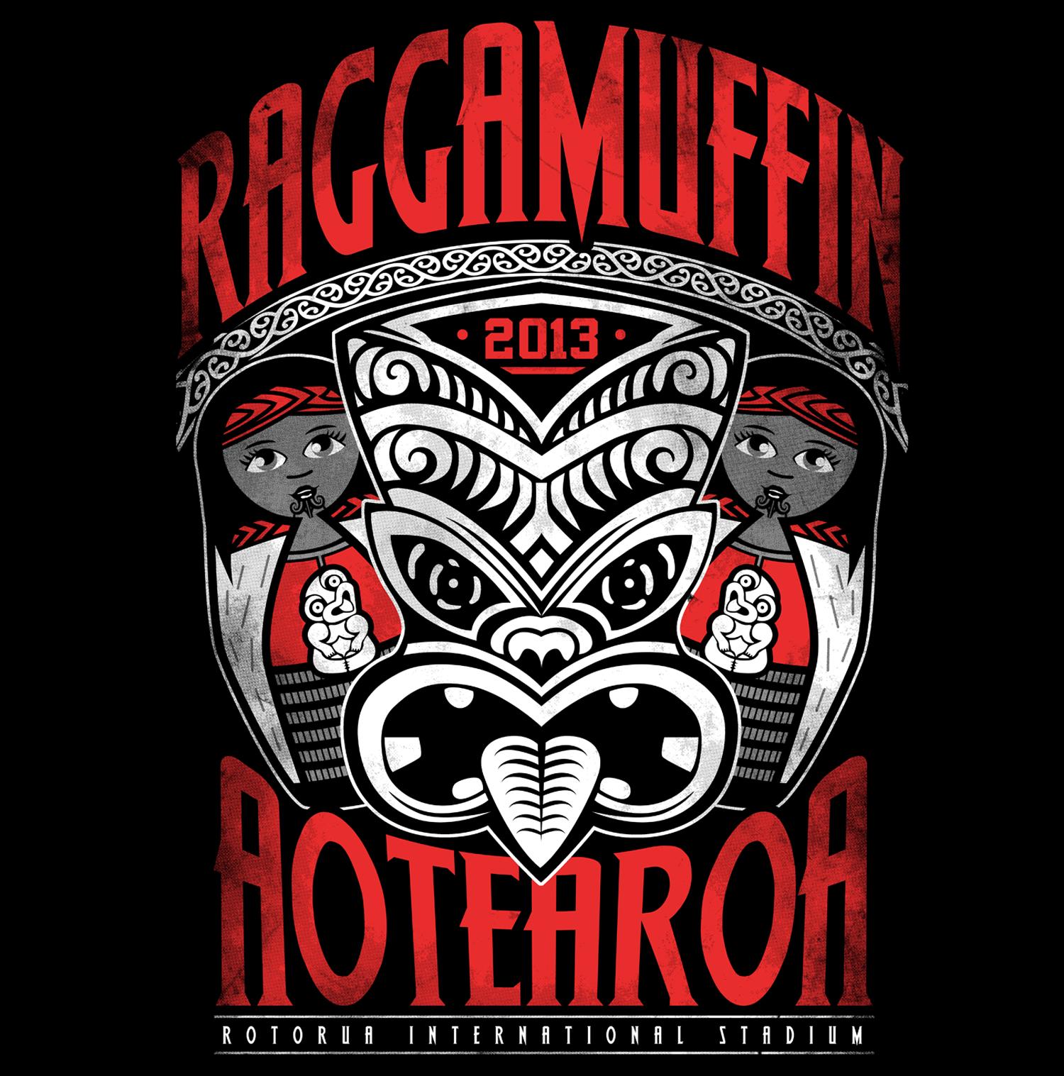 raggamuffin music festival tee.jpg