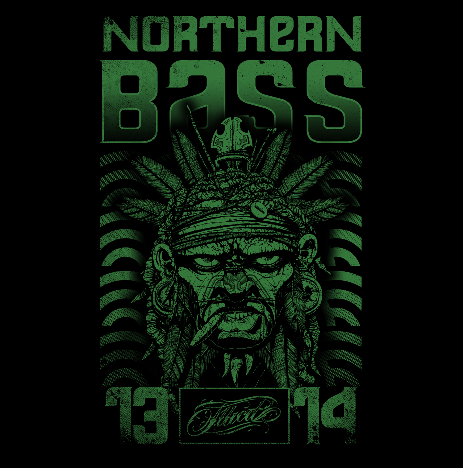 northern bass1.jpg