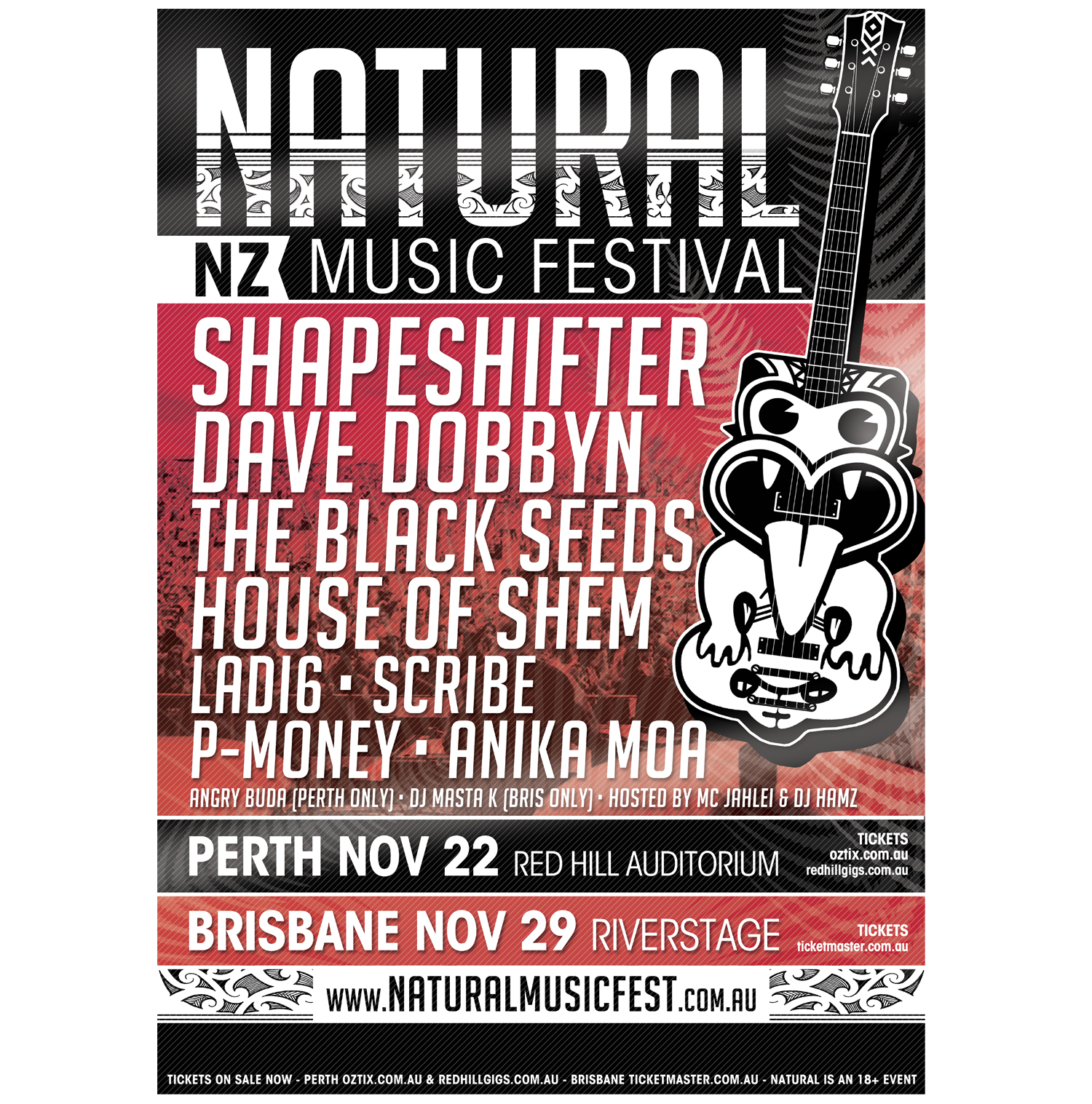 natural music festival poster.jpg