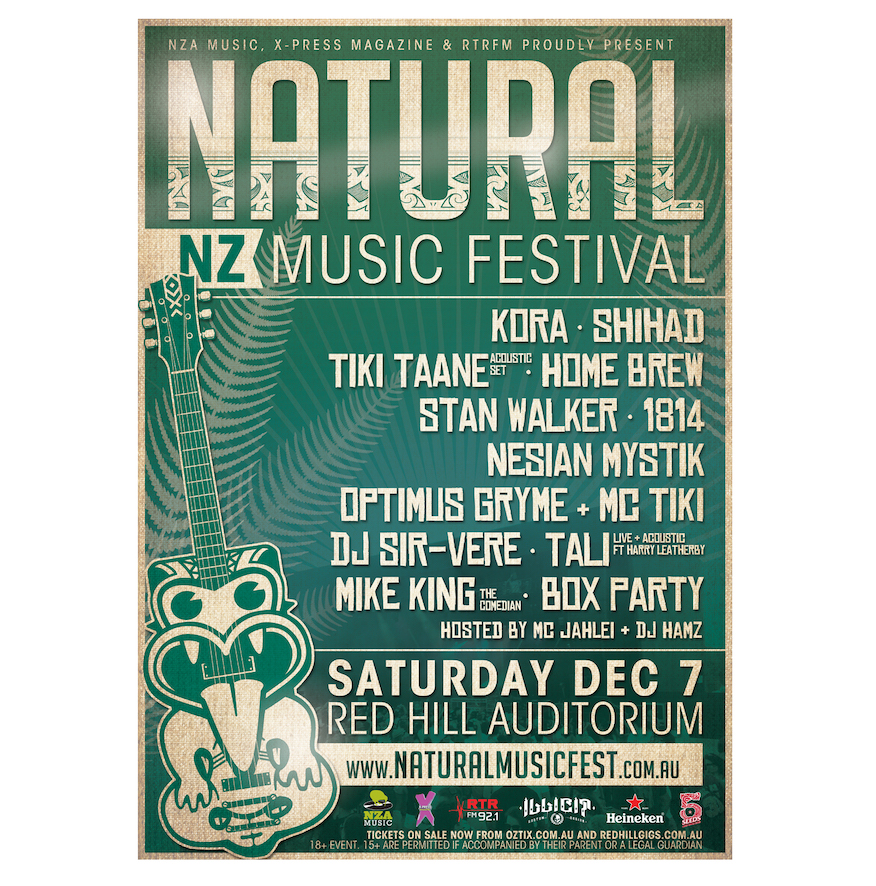 natural music festival nz poster.jpg