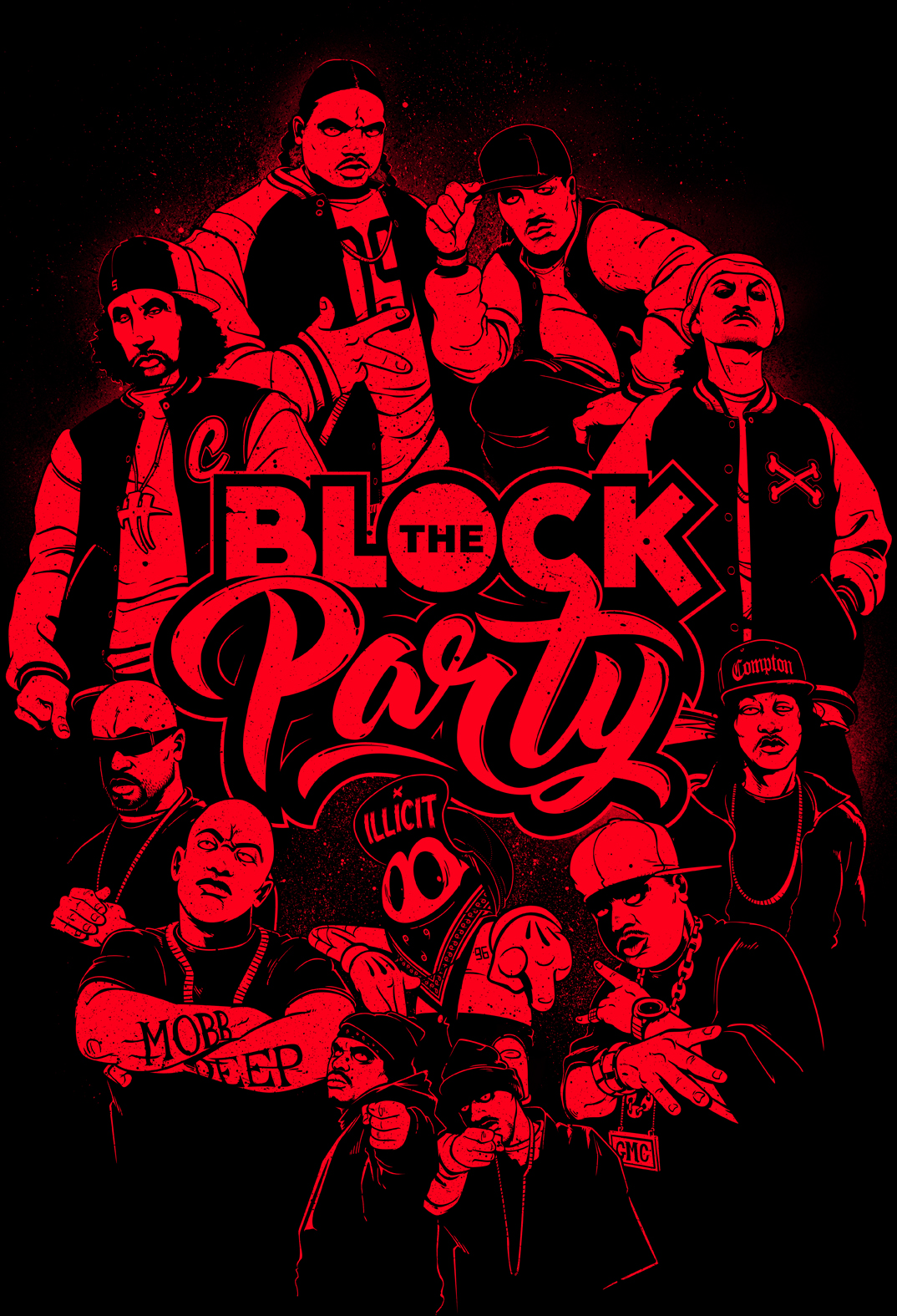BLOCK PARTY ARTISTS TEE.jpg