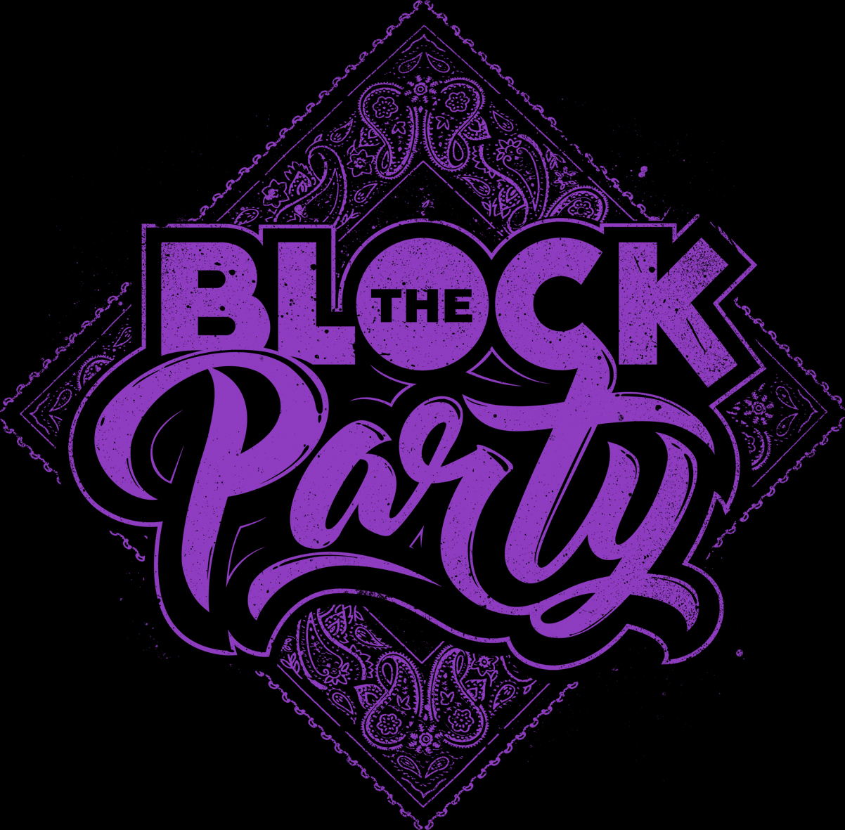 BLOCK PARTY BANDANA TEE.jpg