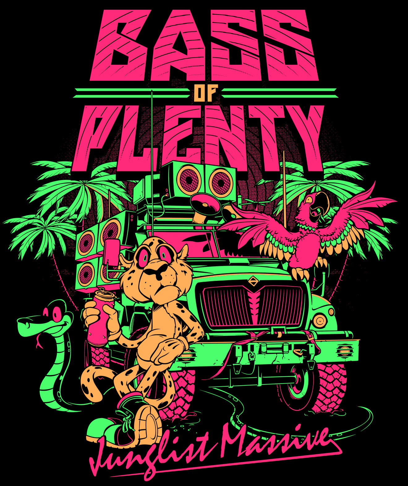 bass of plenty jungle print ready.jpg