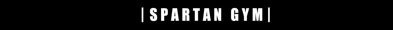 SPARTAN GYM BLACK BANNER.jpg