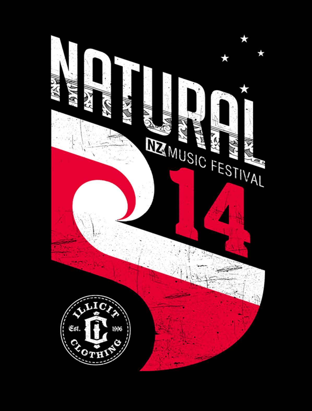 natural 4.jpg