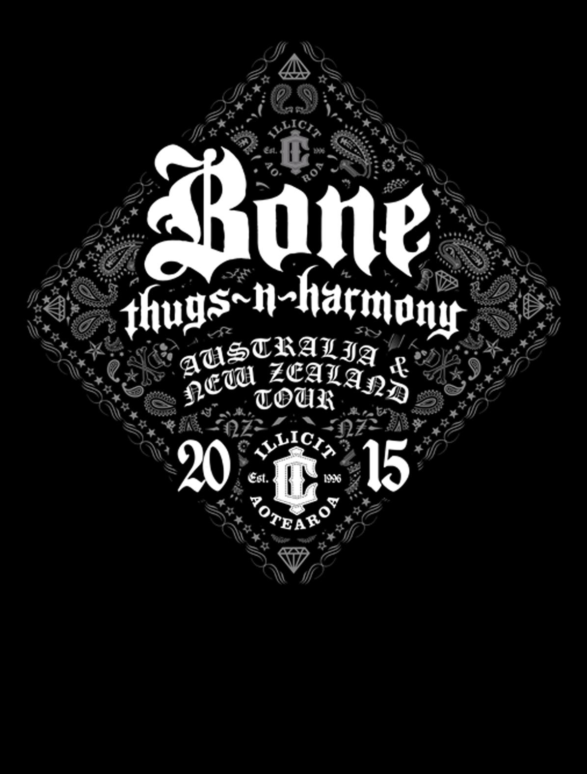 bone 1.jpg