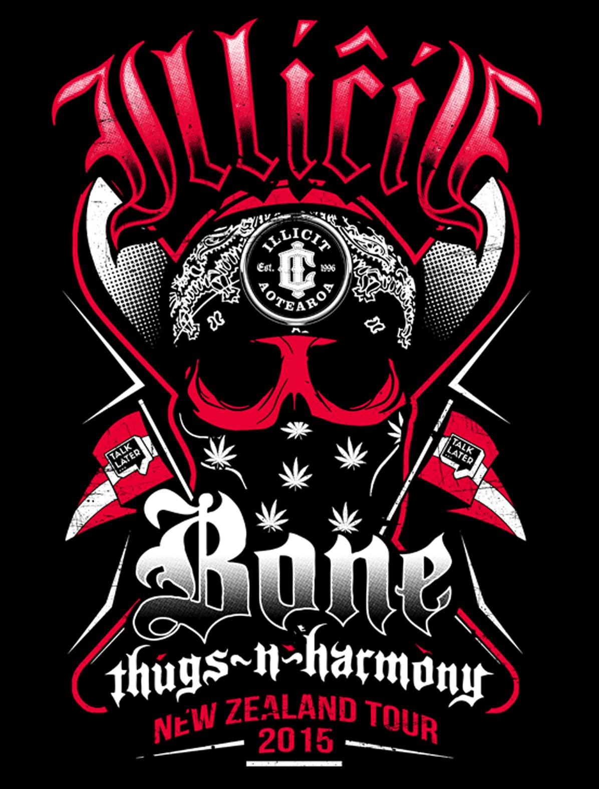 bone 2.jpg