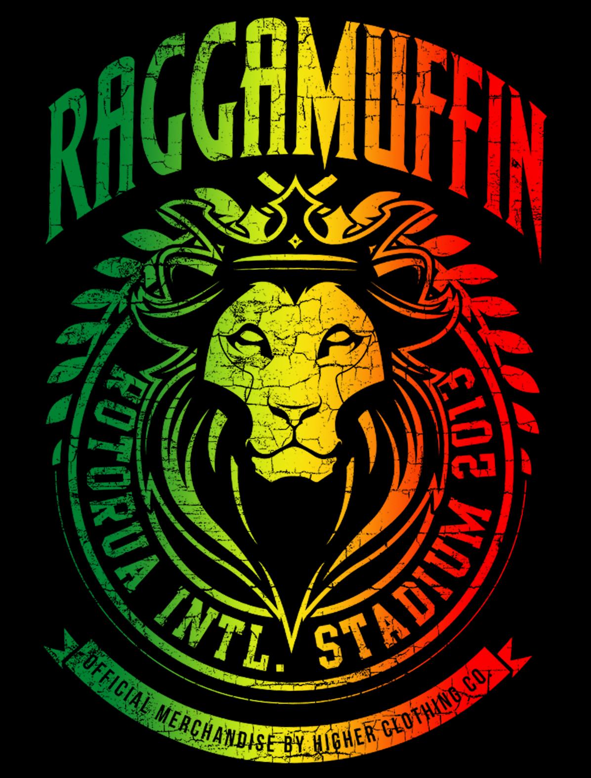 ragga lion.jpg