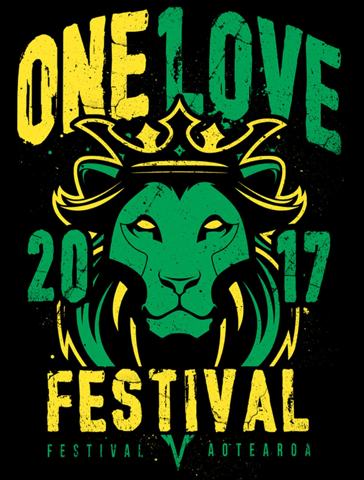 one love 1.jpg