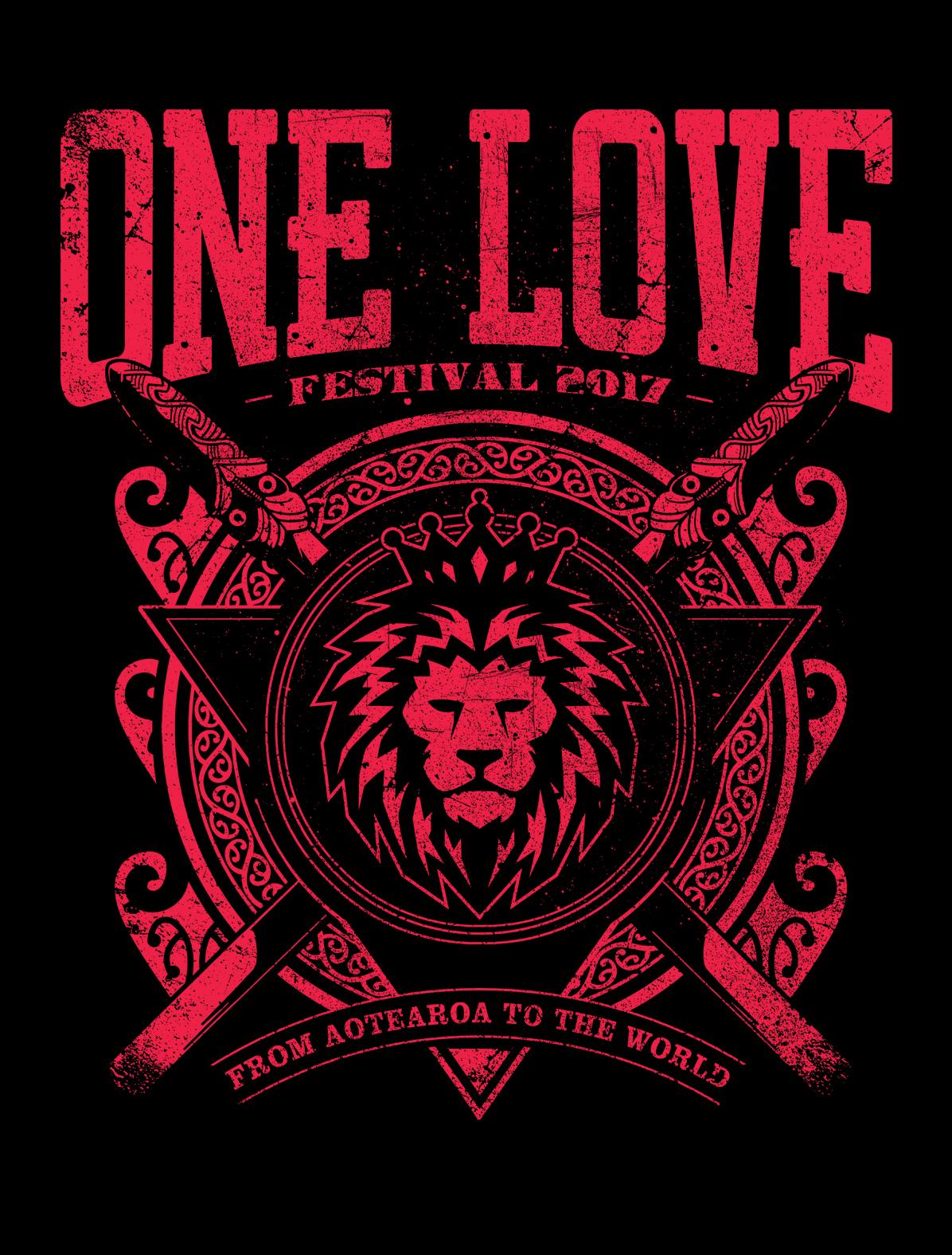 one love 4.jpg