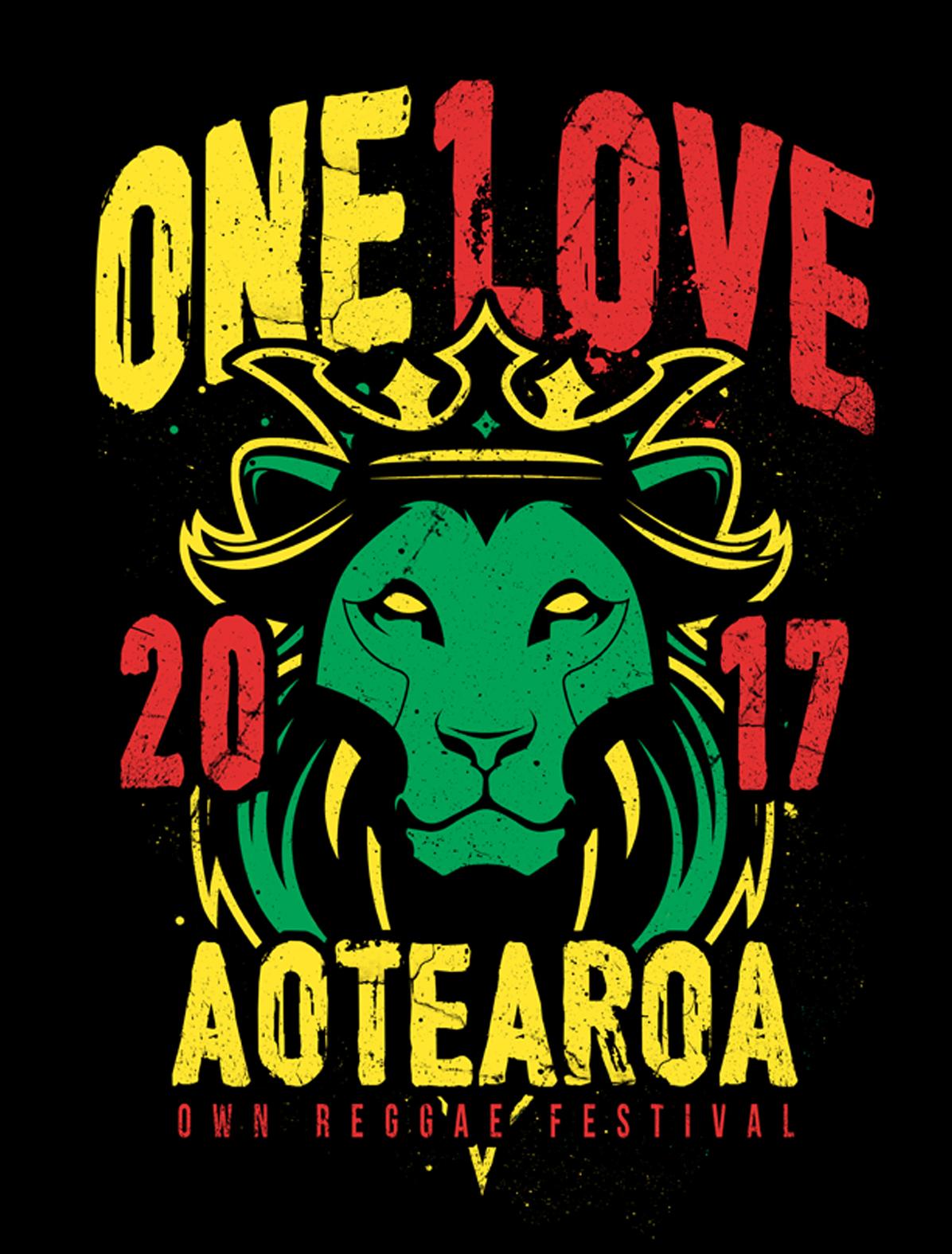 one love 5.jpg