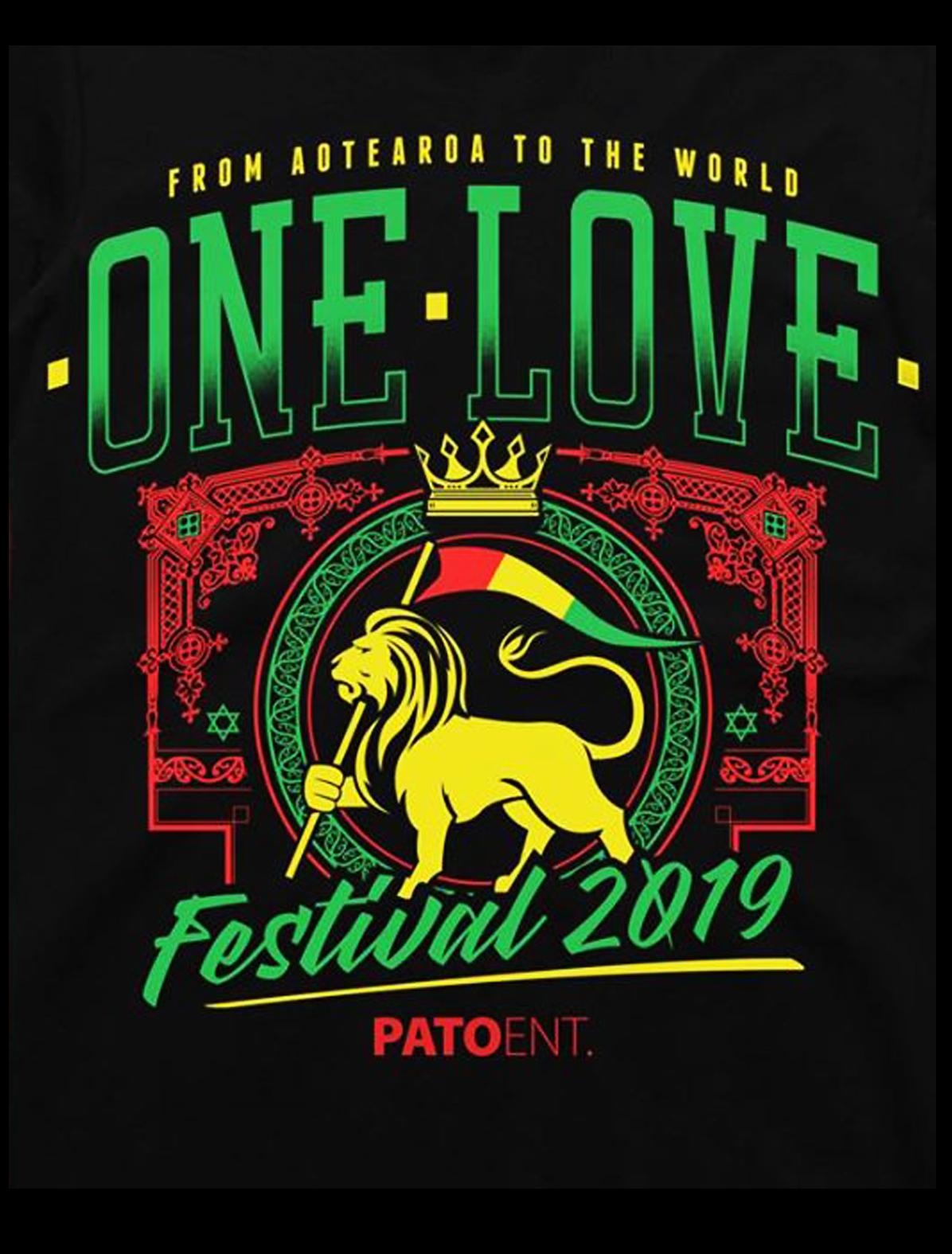 one love 6.jpg