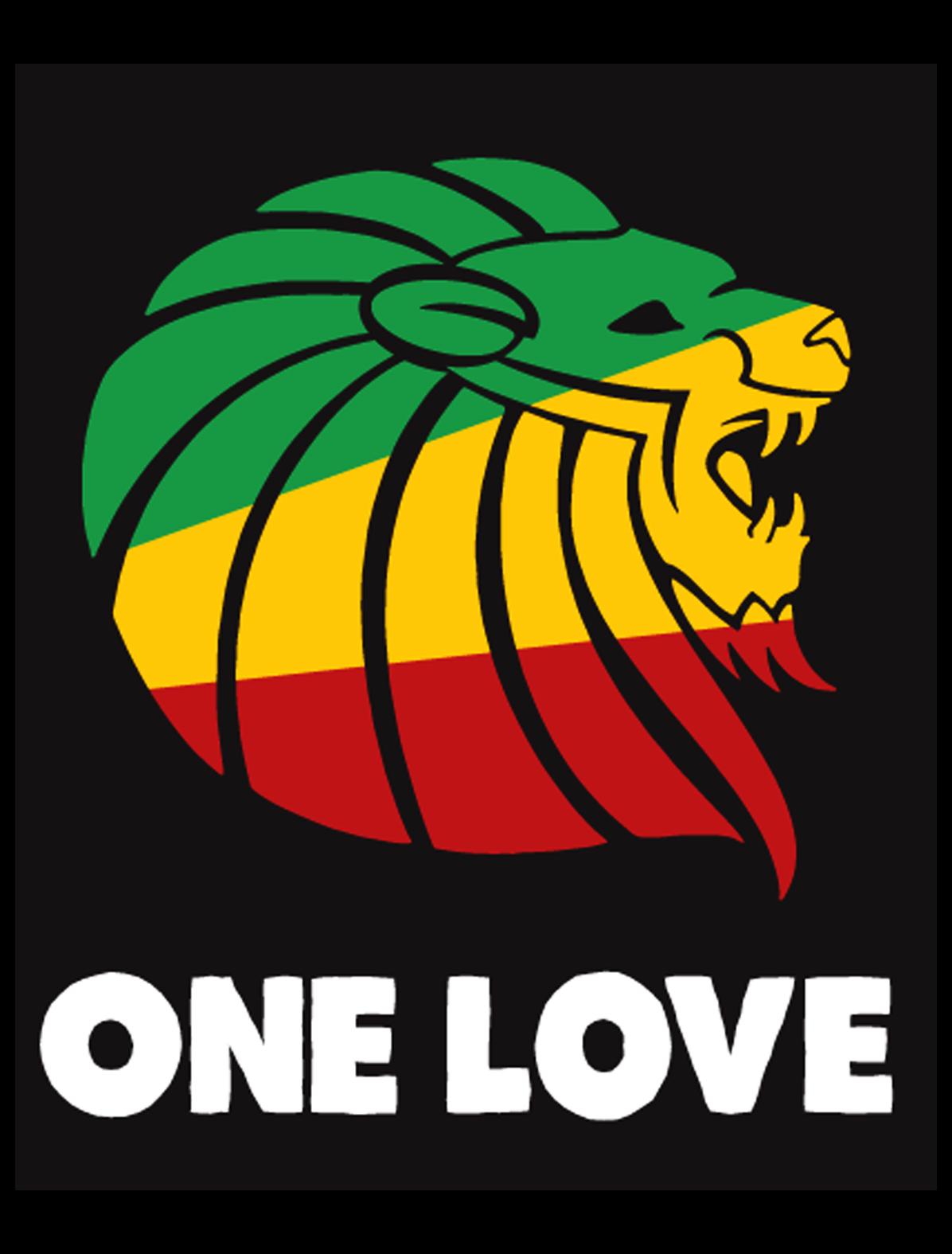 one love 7.jpg