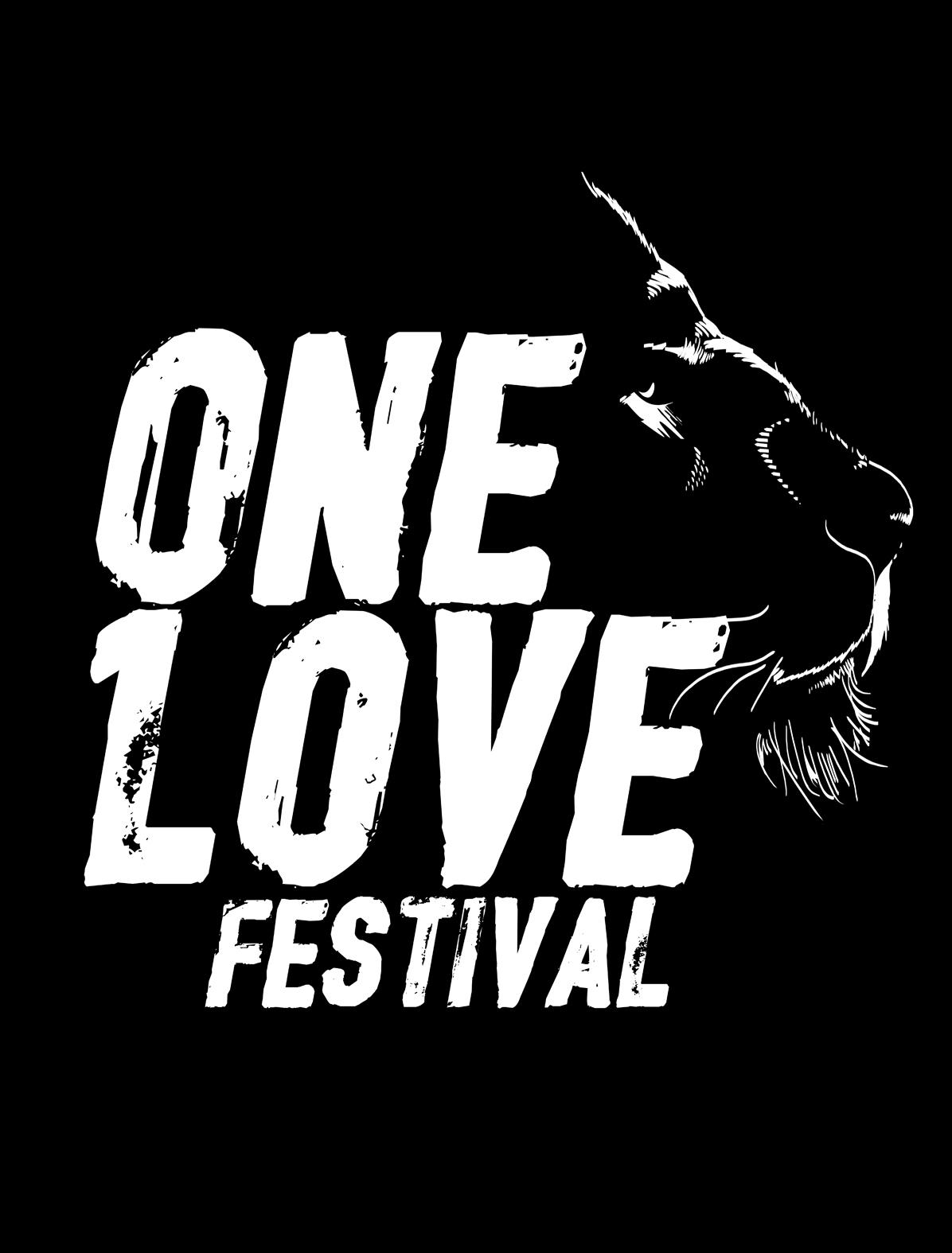 one love 9.jpg