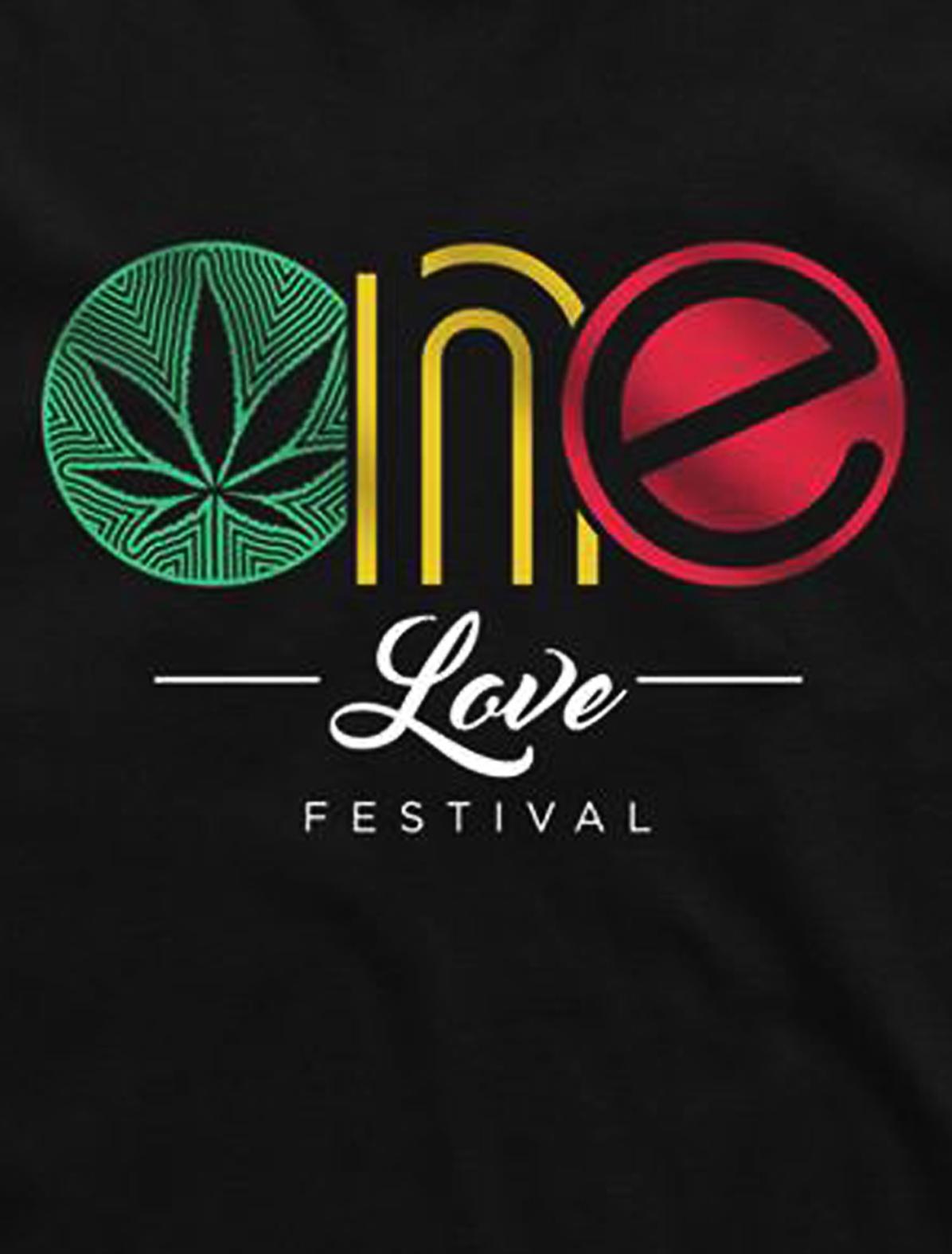 one love 13.jpg