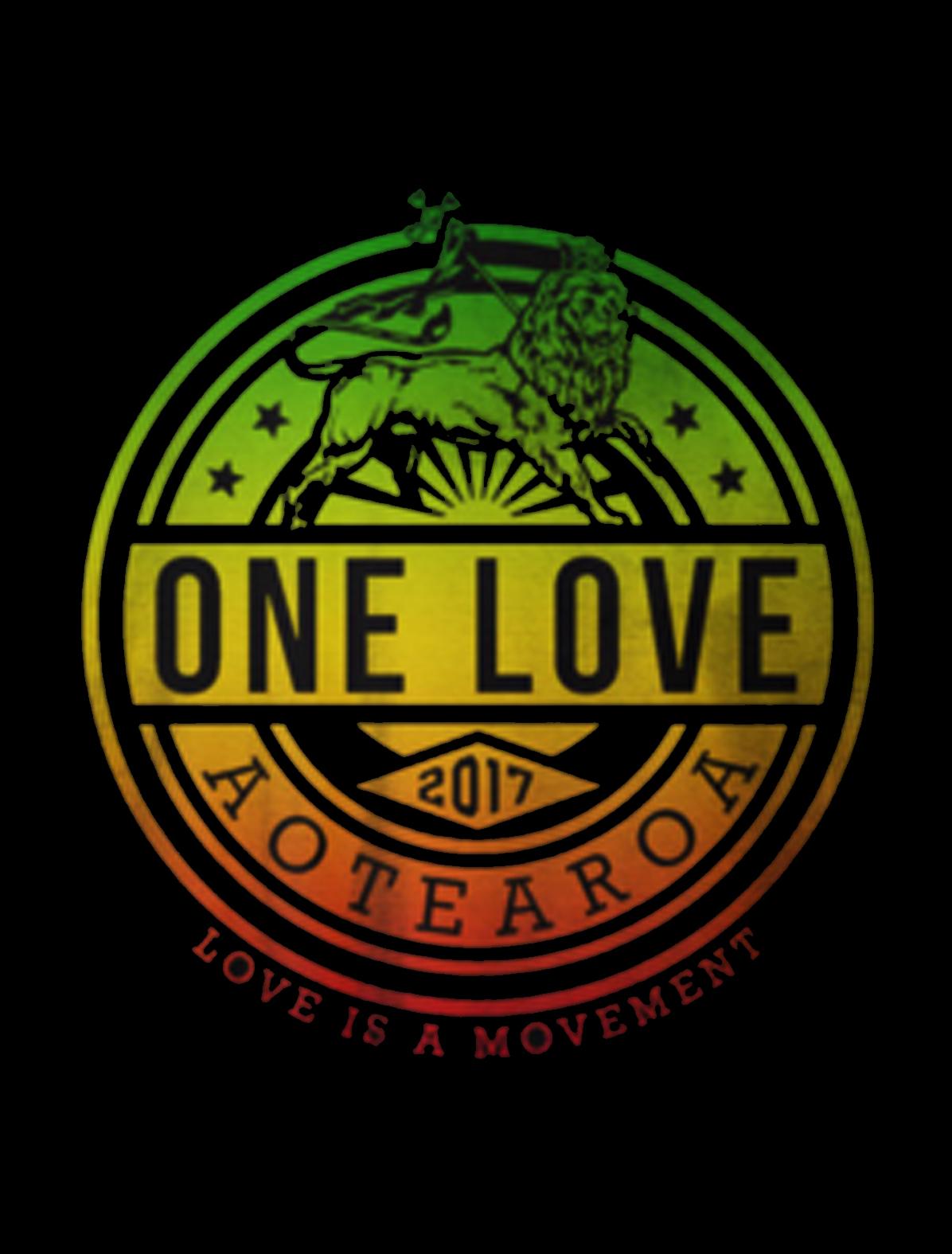 one love 15.jpg
