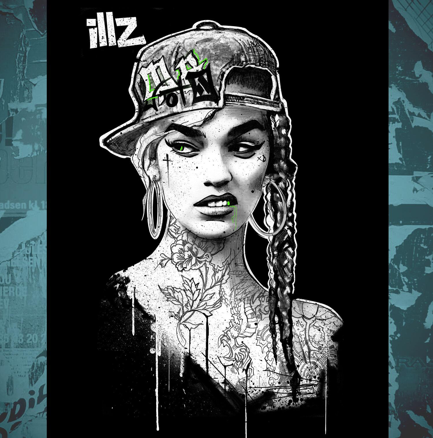 illz 2.jpg