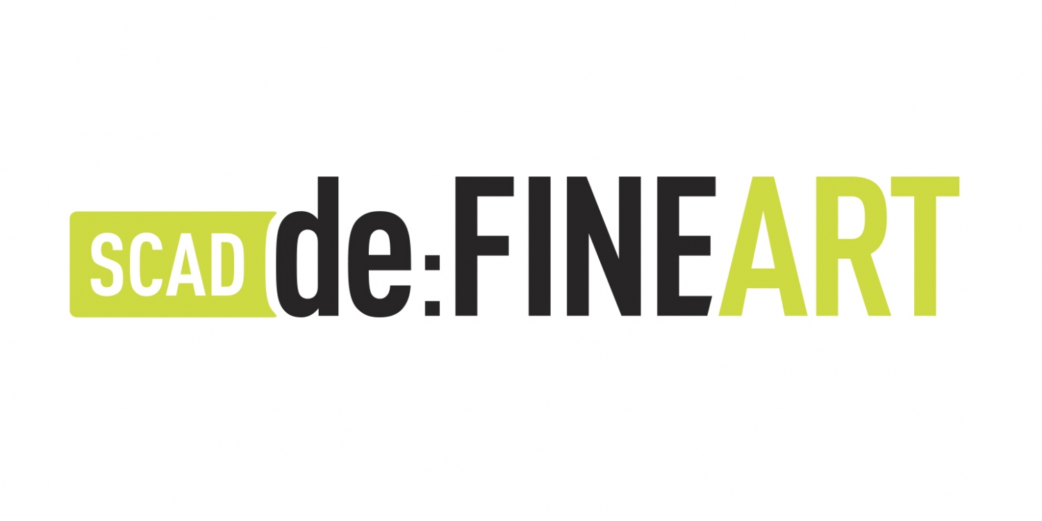 Alexis Stevenson will be presenting five pieces at the deFINE ART student showcase at  Alexander Hall  located in  Savannah, GA. The opening reception for this event will be on  February 24th  from  5-7pm .   http://www.scad.edu/defineart2017