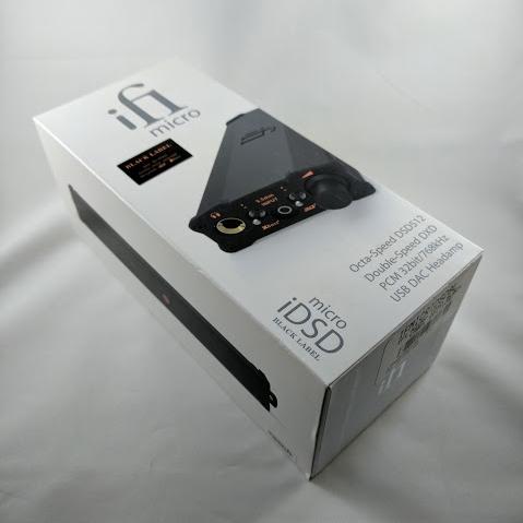 1 Outer Box.jpg