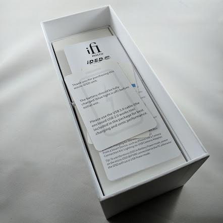 4 Box Contents 2.jpg