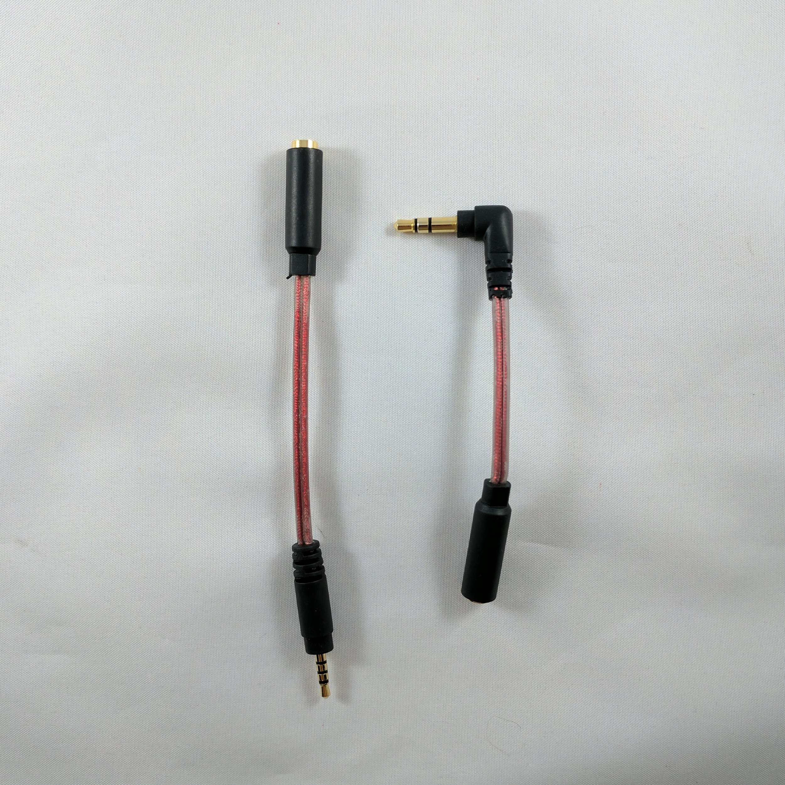 2 Cable Adapters.jpg