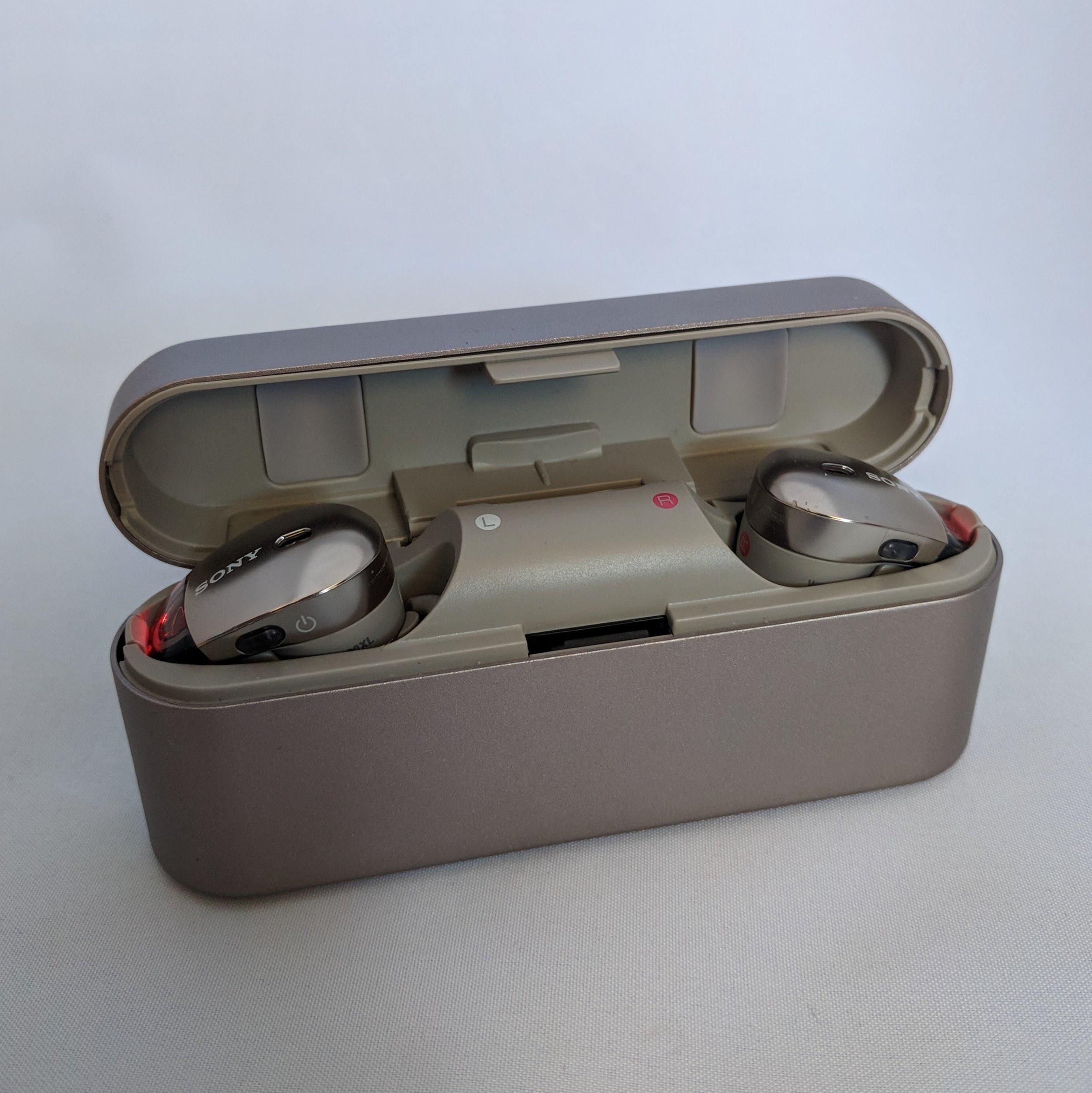 4 Headphones Charging.jpg