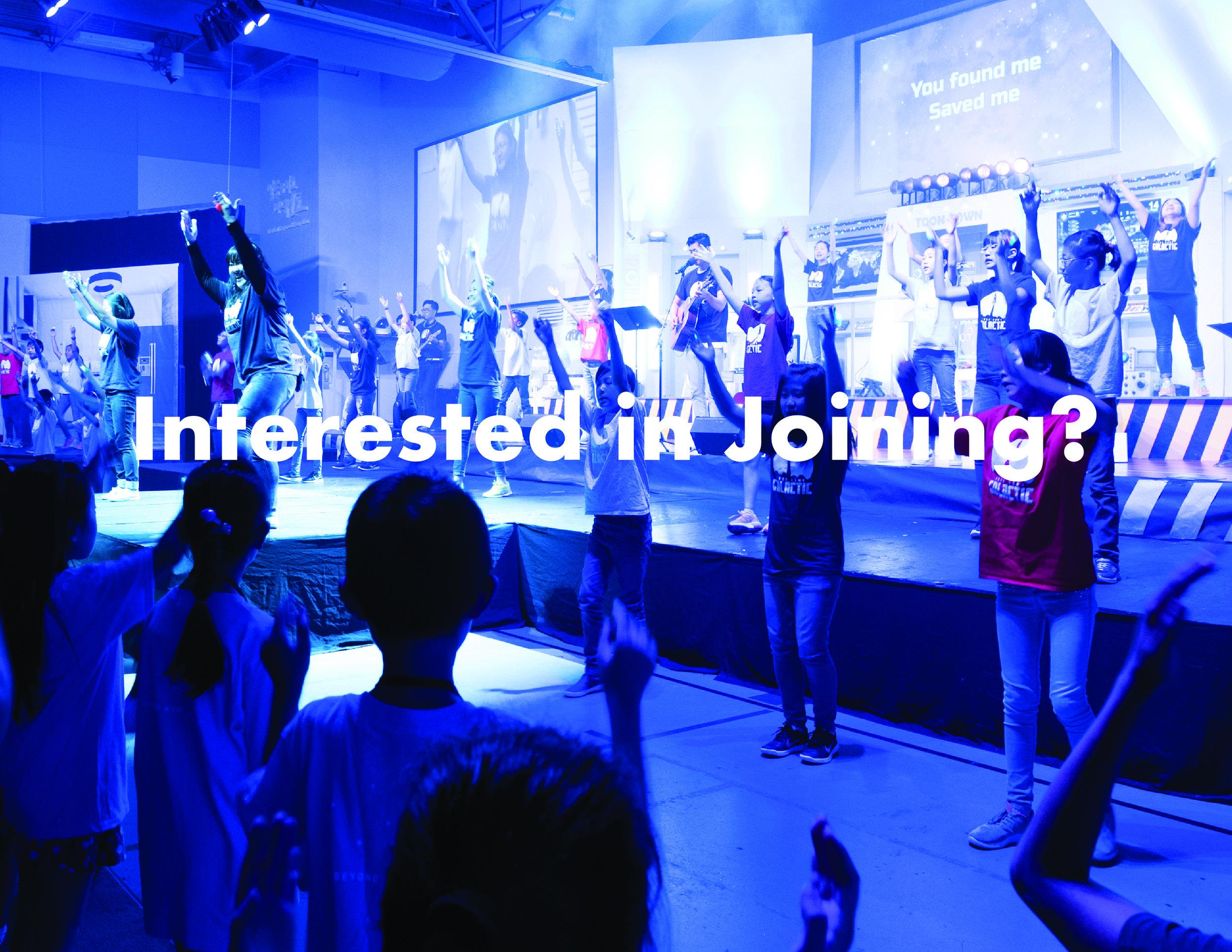 Interested_in_Joining_praise.jpg