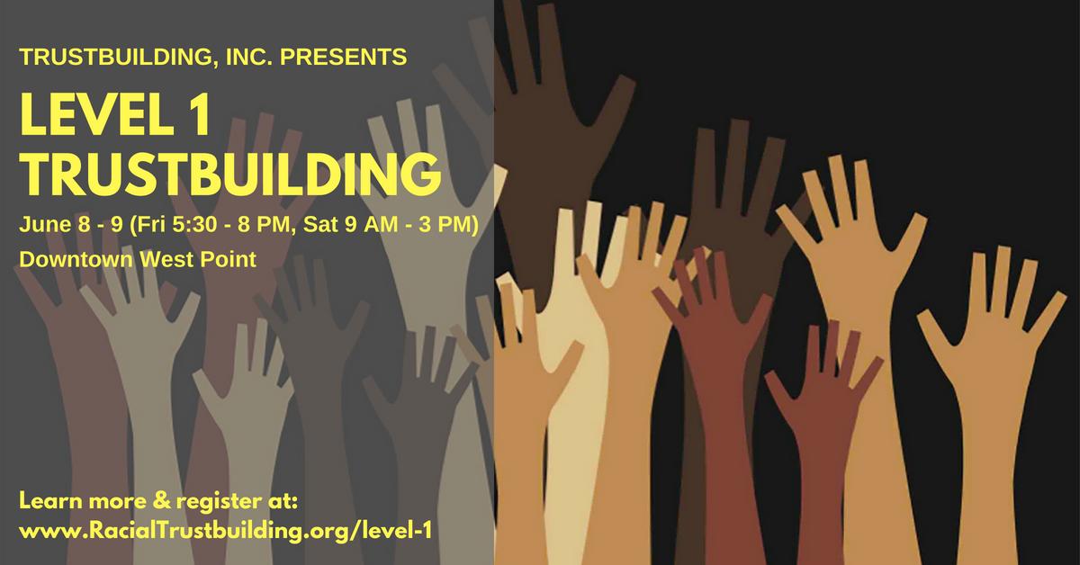 trustbuilding-l1-6-2018.png