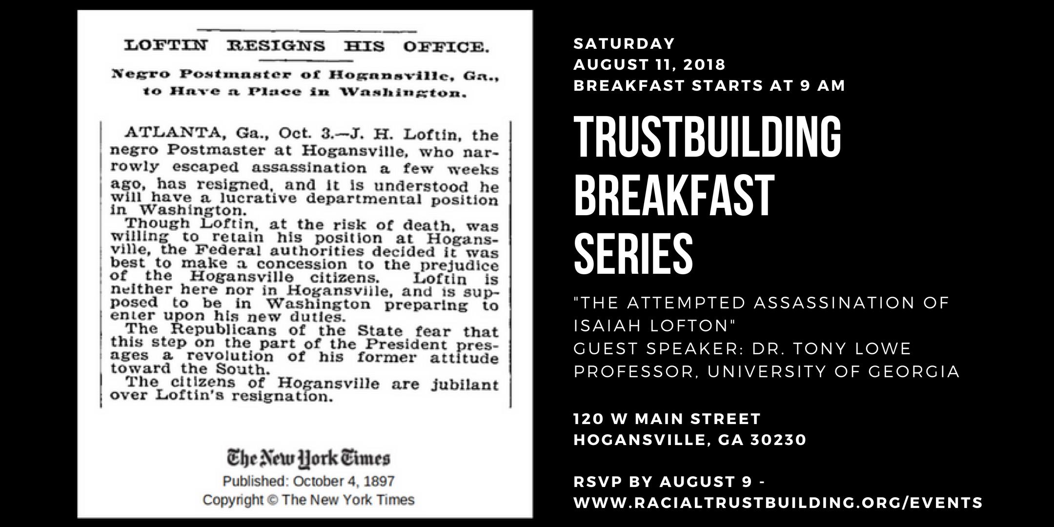 trustbuilding-breakfast-8-11.png