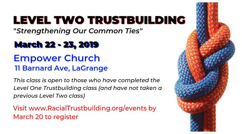 trustbuilding-level-2-3-19 (1).png