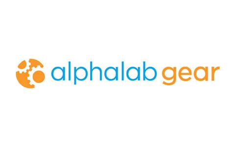 alphalab_480.jpg