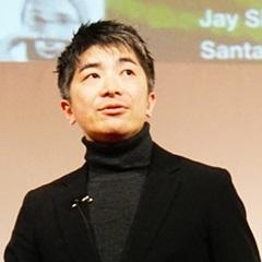 mitsuhiro_suwa_sq02.jpg