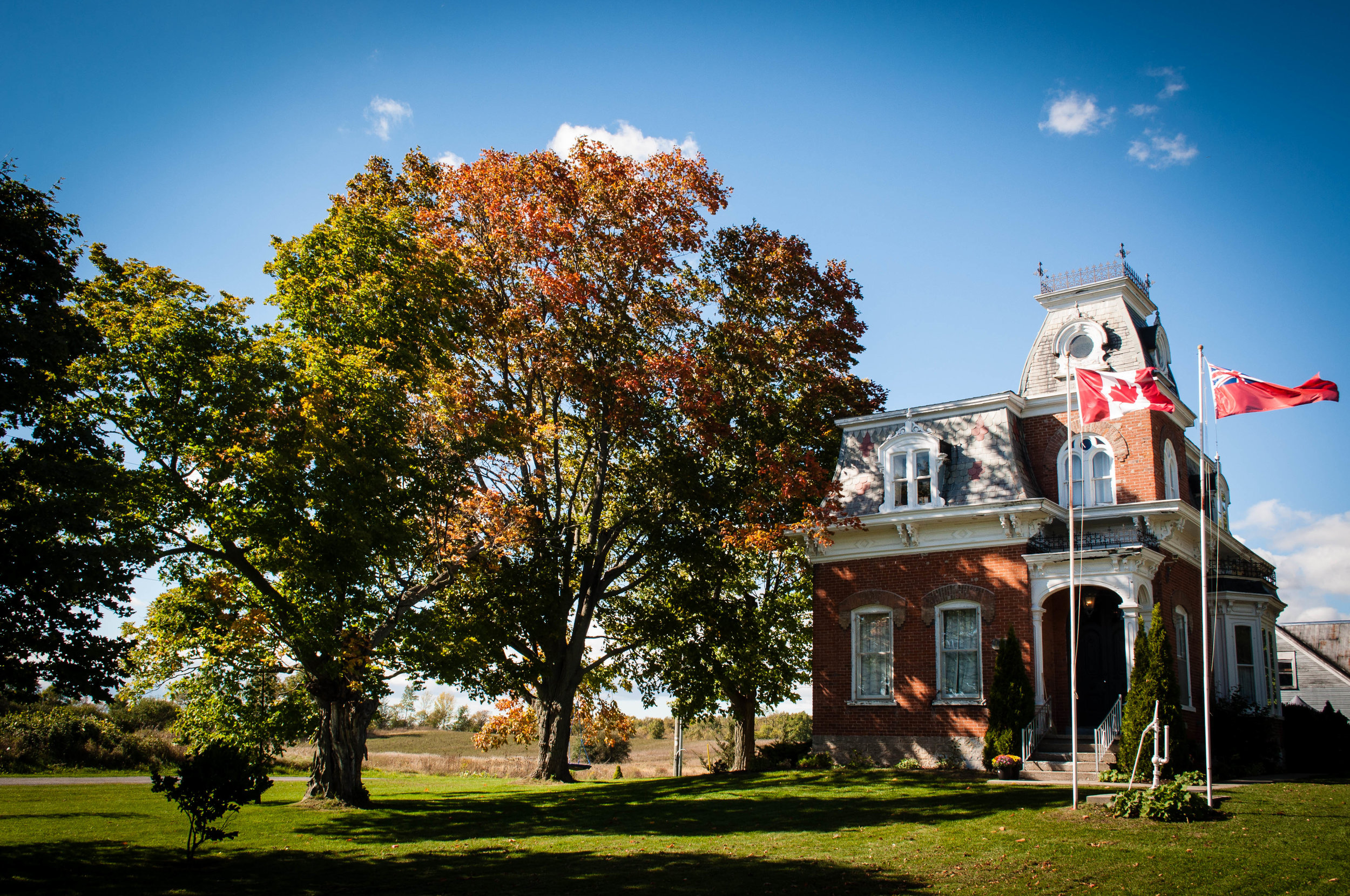 Kinsip- Things to do in Prince Edward County