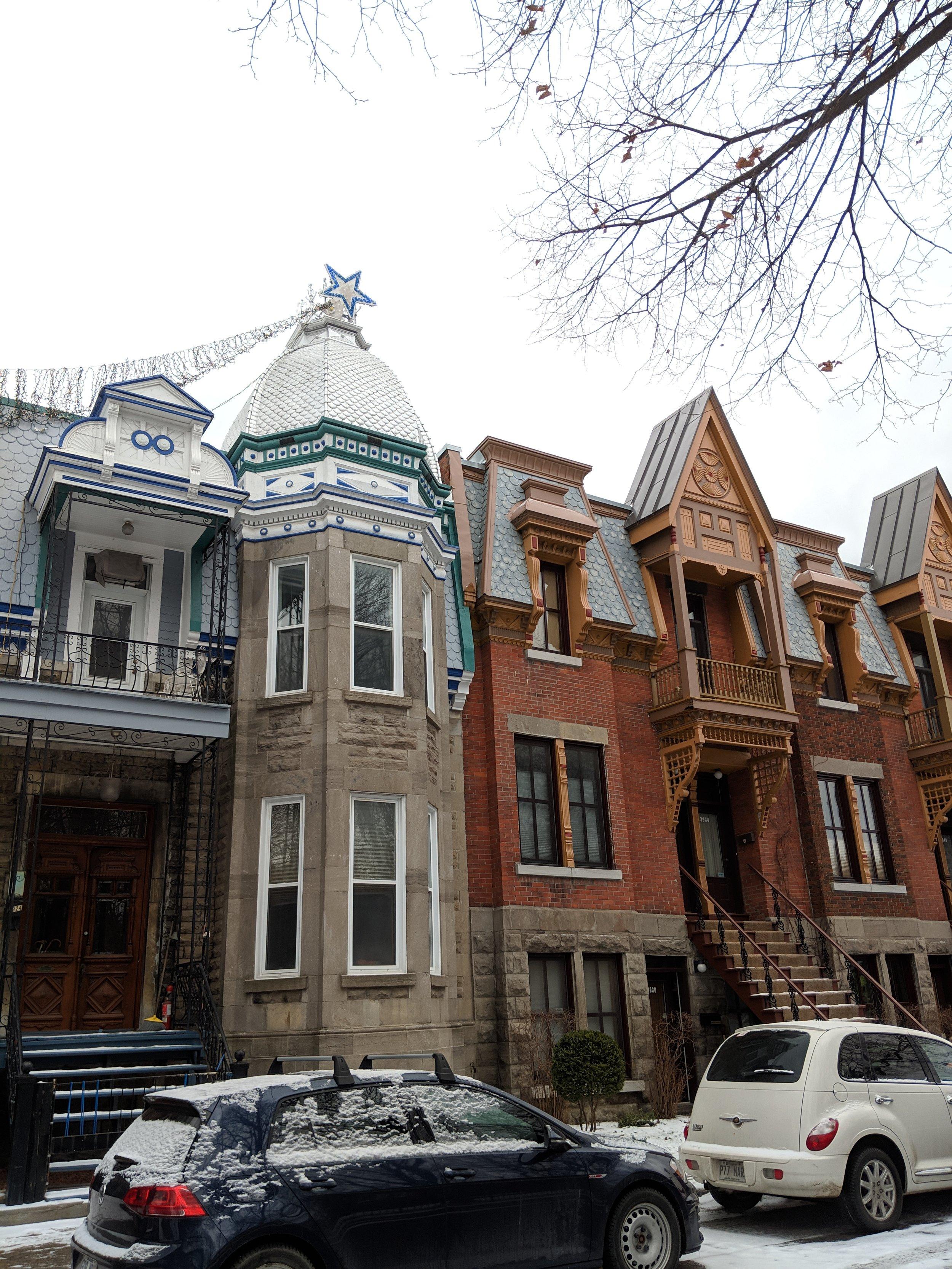 Saint-Henri, a Montreal neighbourhood guide