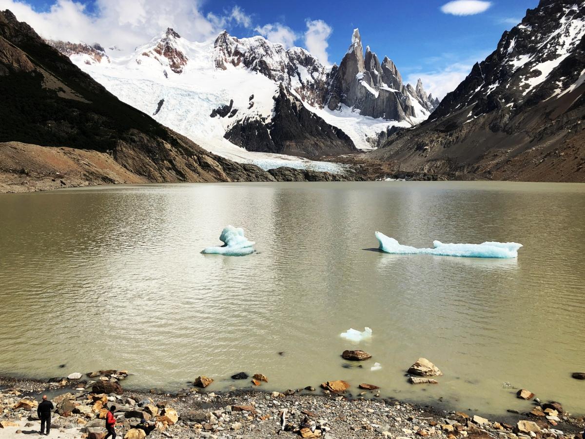 Cerro torre near El Chalten Patagonia x 1200.jpg