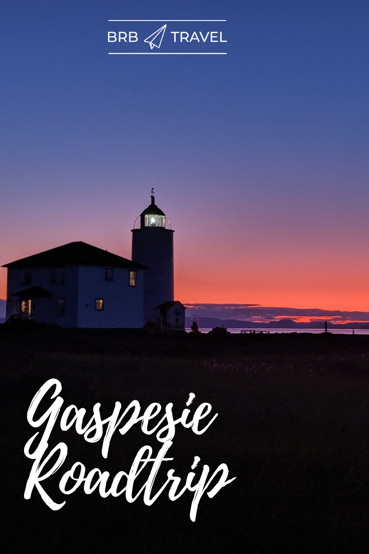 Looking for one of the most beautiful road trips in Canada? Then touring la Gaspésie is for you! Here is a complete itinerary and things to do in Gaspésie with foodie stops, hotels and tips. This is your ultimate and most complete guide to the region! |Canada | Canada travel | Road trip| Travel planning | Travel guide | Gaspesie | Quebec | Wildlife #Quebec #Gasp |Canada | Canada travel | Road trip| Travel planning | Travel guide | Gaspesie | Quebec | Wildlife #Quebec #Gaspesie #Canada #roadtrip