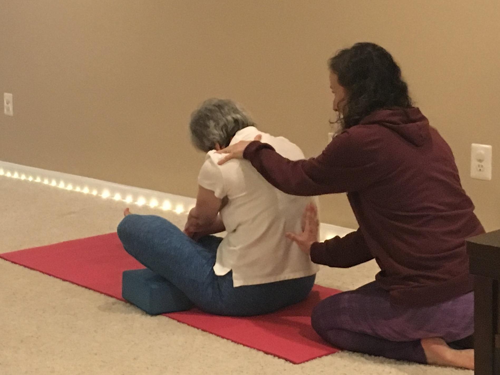 yogamom.jpg
