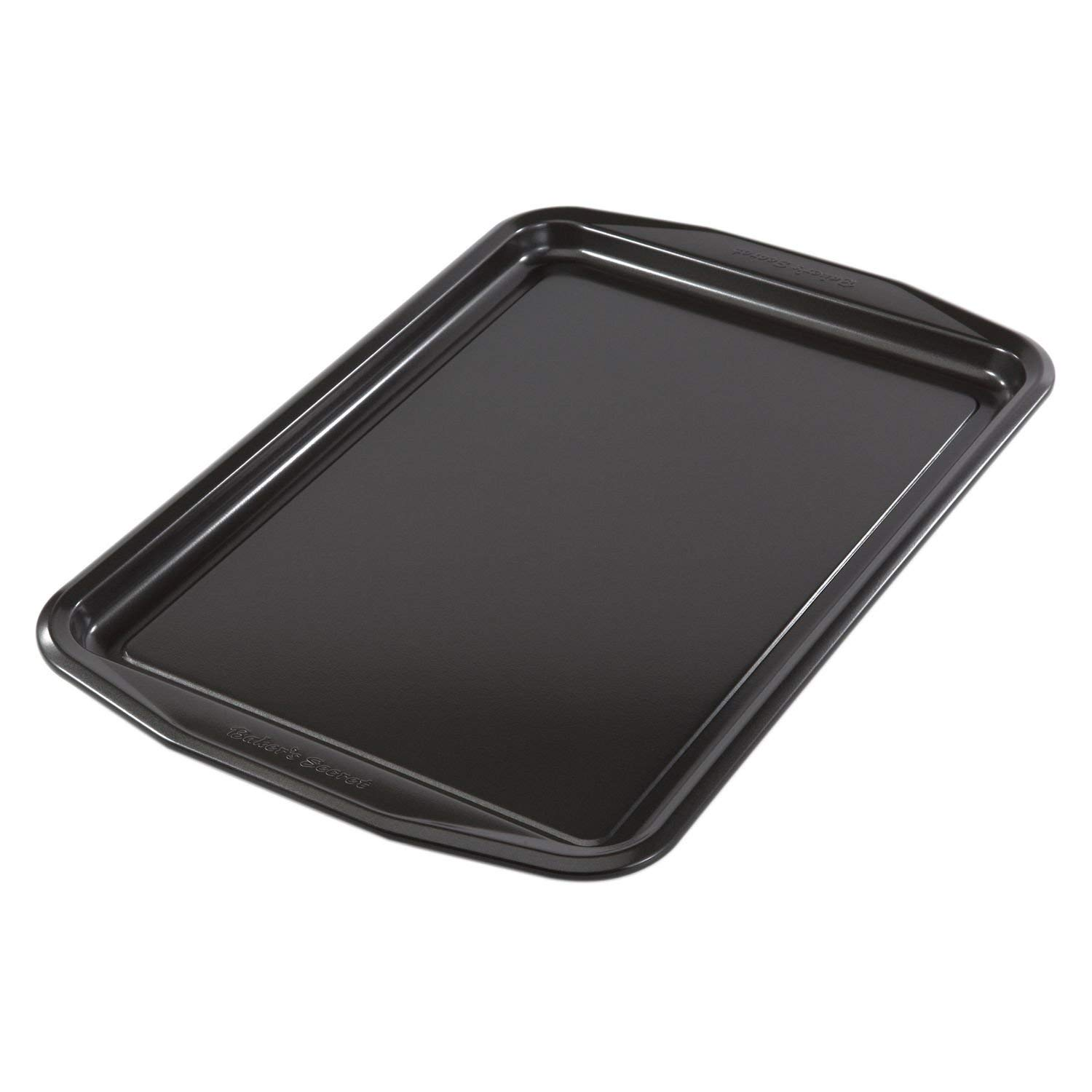 Medium Cookie Sheet - Perfect for my 18