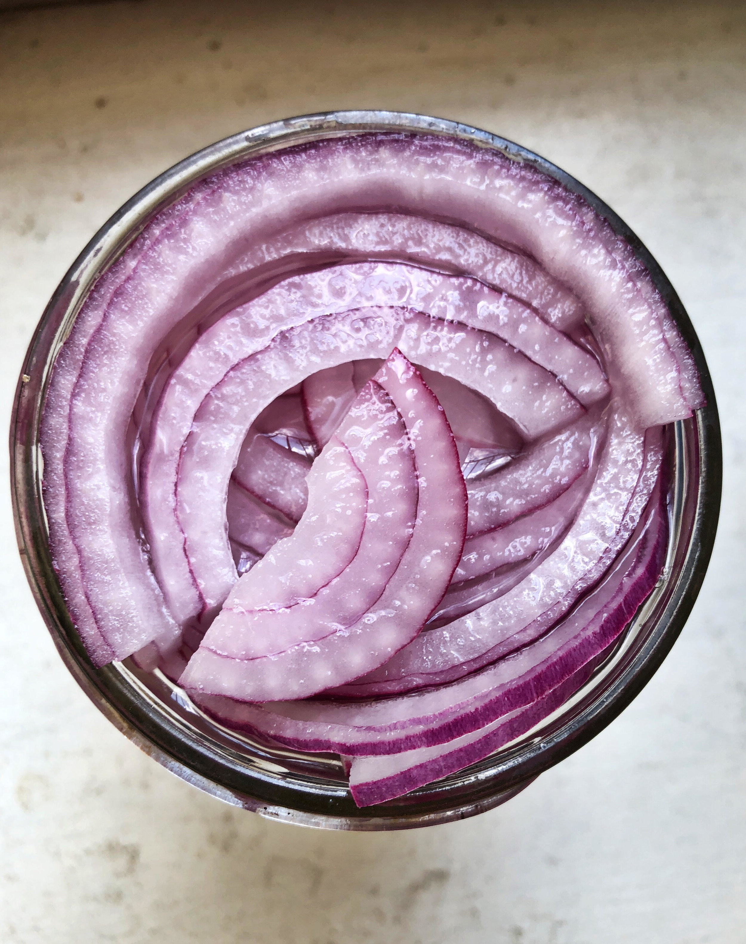 Pickled Red Onions2.jpg