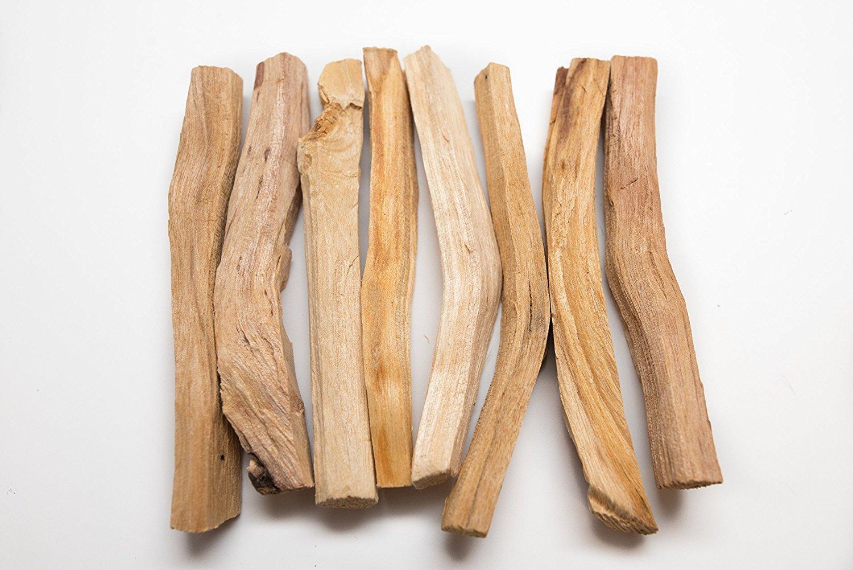 Palo Santo Sticks -