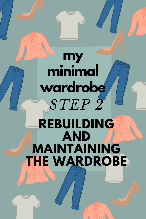 minimal wardrobe (2).png