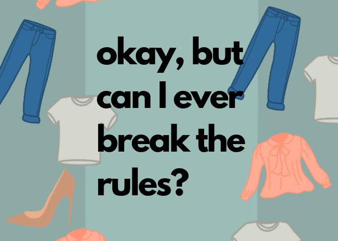 Copy of Copy of minimal wardrobe (1).png